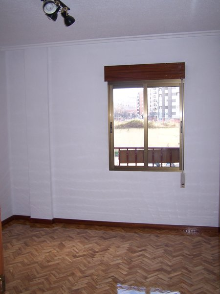 Piso para alquiler en salamanca for Alquiler pisos salamanca