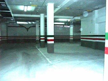 Plazas de garaje en venta o alquiler en salamanca - Plazas de garaje en alquiler ...